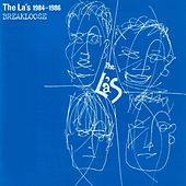 1984-1986 Breakloose (Remastered with Bonus Tracks) by The La's
