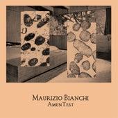 Amentest by Maurizio Bianchi