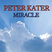 Miracle by Peter Kater