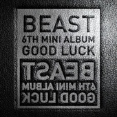 Good Luck by Beast