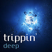Tripping Deep by Various Artists