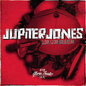 Glory.Glory.Hallelujah (Live) von Jupiter Jones