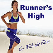 Runner's High (Go With the Flow!) by Various Artists
