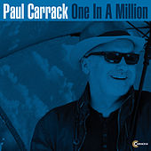 One in a Million by Paul Carrack
