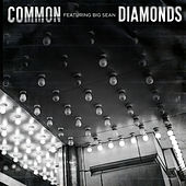 Diamonds by Common