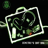 Dimitri's DAT Bag - EP by Various Artists
