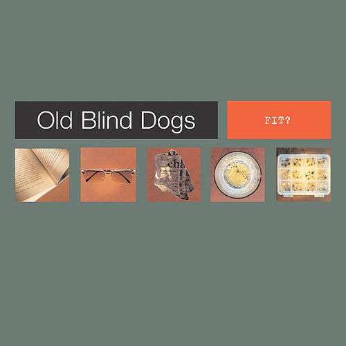 Fit? by Old Blind Dogs