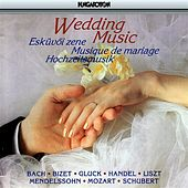 Wedding Music von Various Artists