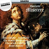 Donizetti: Miserere in D Minor,