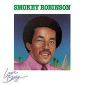 Love Breeze by Smokey Robinson