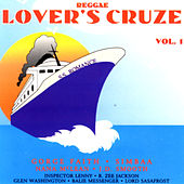 Reggae Lover's Cruze, Vol. 1 by Various Artists
