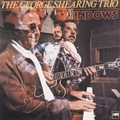 Windows by George Shearing