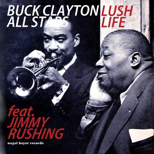 Jive At Five by Buck Clayton