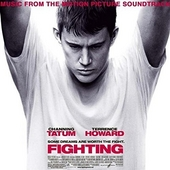 Fighting (Original Motion Picture Soundtrack) von Various Artists