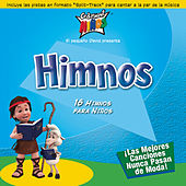Himnos by Cedarmont Kids