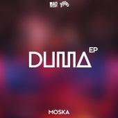 Duma by Moska