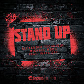Stand Up (Feat. Inaya ) by Alexander Technique