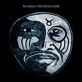 The Natch'l Blues by Taj Mahal