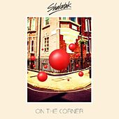 On the Corner by Shakatak
