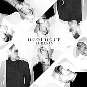 Forests by Duologue
