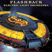Flashback by Electric Light Orchestra