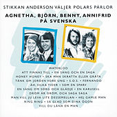 På Svenska by Various Artists