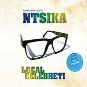 Local Celebreti by Various Artists