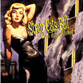 Stray Cats Ball, No Dogs Allowed by Various Artists