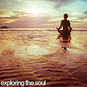 Exploring the Soul by Meditation