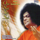 Om Sai Sri Sai by Various Artists