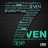 7ven Riddim by Various Artists