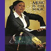 Music Is the Magic by Dawn Penn
