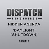 Daylight by Hidden Agenda