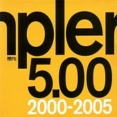 Sampler 5.00 - 2000-2005 by Various Artists