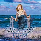 Songs of a Siren by Lea Longo