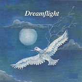Dreamflight by Herb Ernst