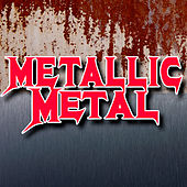 Metallic Metal by Various Artists