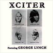 Xciter by Xciter