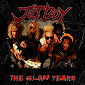 The Glam Years by Jetboy