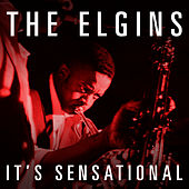 It's Sensational by The Elgins