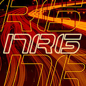 NRG by Various Artists