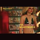 The Moneymaker by Rilo Kiley