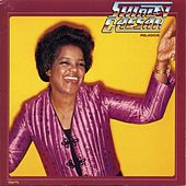 Rejoice by Shirley Caesar