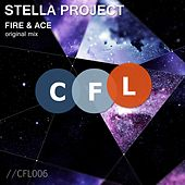 Fire & Ace by Stella Project
