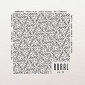 Rural Vol. 2 - EP by Various Artists