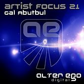 Artist Focus 21 - Single by Various Artists