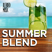 Summer Blend by Various Artists