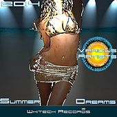 Summer Dreams - EP by Various Artists