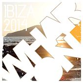 The Sound Of Whartone Ibiza 2014 - EP by Various Artists