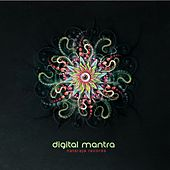 Digital Mantra - EP by Various Artists